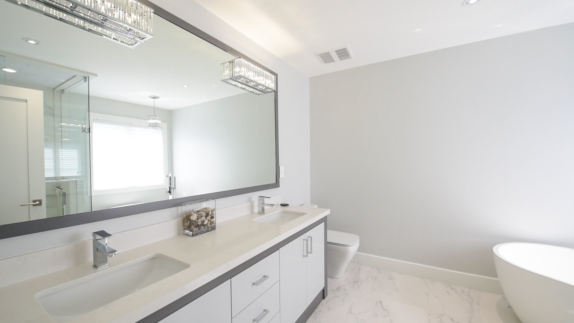 Classy 40 bathroom renovation jobs toronto inspiration of bathroom remodeling toronto Home decor jobs toronto